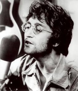 John_Lennon_2